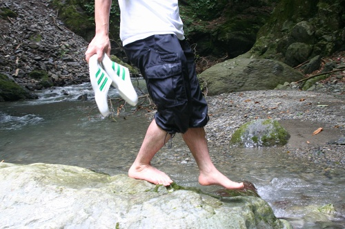 karuizawa_770.jpg
