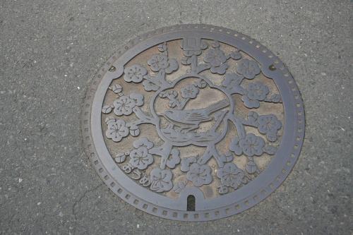 oumejyuku_221.jpg