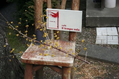 oumejyuku_337.jpg