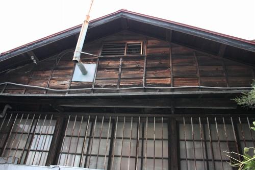 oumejyuku_386_20100529140744.jpg