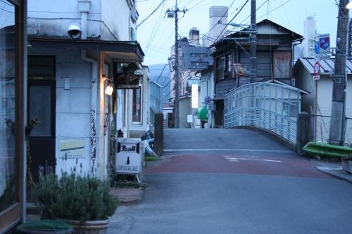 oumejyuku_473.jpg