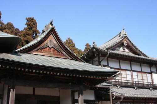 sisi-isihara_029.jpg