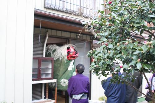 sisi-isihara_175.jpg