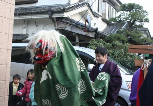 sisi-isihara_230.jpg