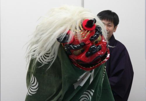 sisi-isihara_316.jpg