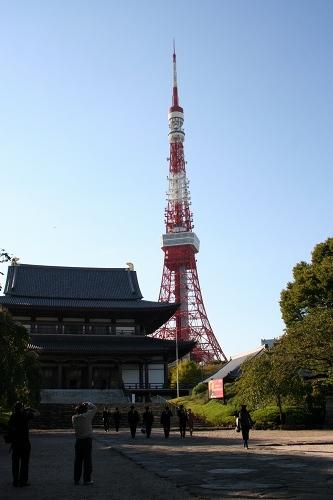 tokio_175.jpg