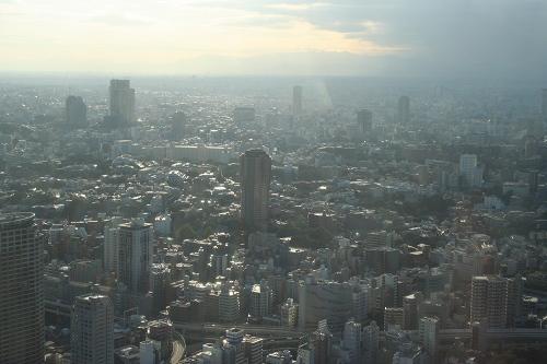 tokio_223.jpg