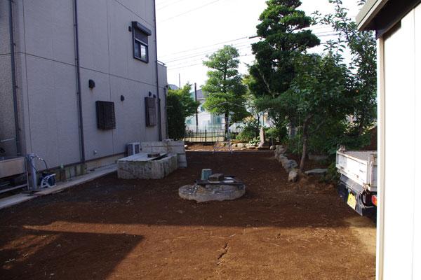 20121203a.jpg