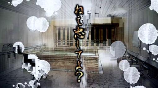 x_20101020041702.jpg