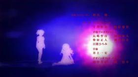 x_20110121053355.jpg