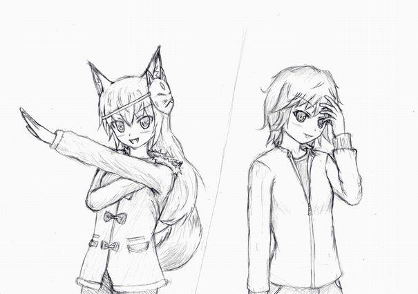 狐s:R。s