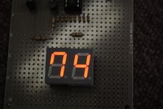 ペルチェ温度 (6)