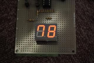 ペルチェ温度 (7)