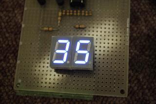 ペルチェ温度 (14)