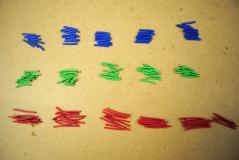 配線 (2)