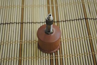 水ロケット (2)