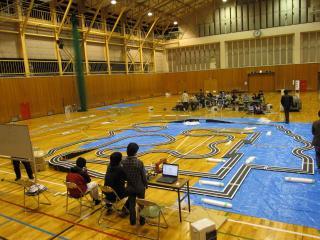 MCR in 神奈川 (6)