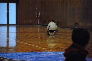 MCR in 神奈川 (12)