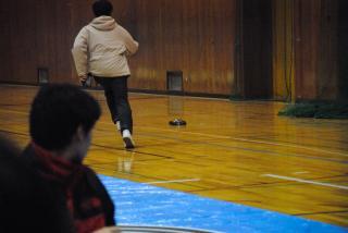 MCR in 神奈川 (11)