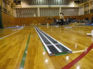 MCR in 神奈川 (25)