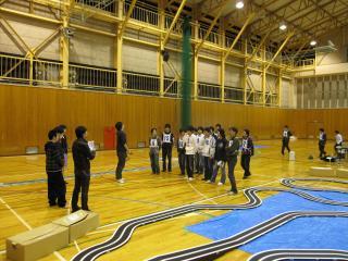 MCR in 神奈川 (26)