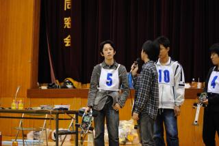 MCR in 神奈川 (49)
