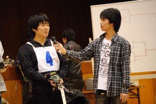 MCR in 神奈川 (53)