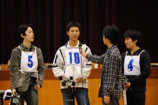 MCR in 神奈川 (51)