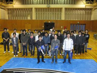 MCR in 神奈川 (61)