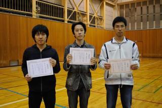 MCR in 神奈川 (58)