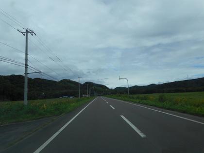 215-DSCN1344.jpg