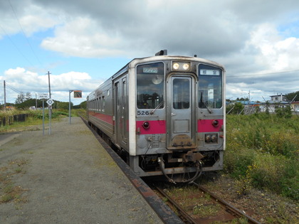 302-DSCN1436.jpg