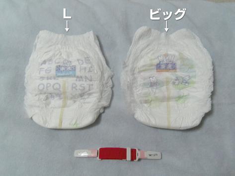 20110704_3