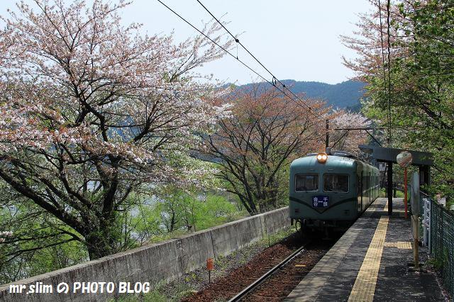 大和田_07
