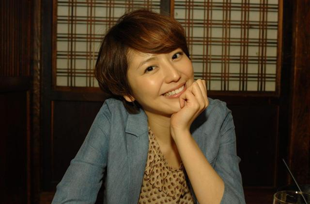 o06400420nagasawa264_large_nocopy.jpg