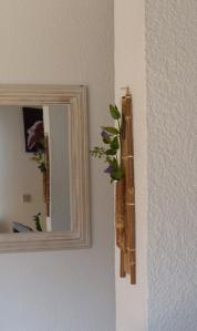 fleurs violettes2