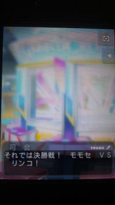 DSC_0068_20121105232359.jpg