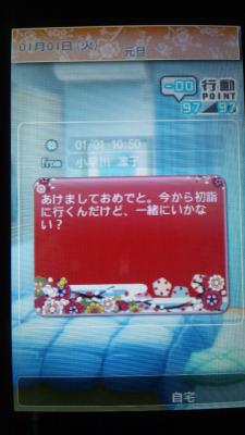 DSC_0088_20130101204610.jpg