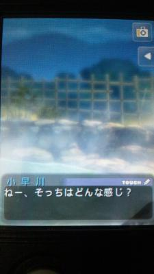 DSC_0113_20121125142528.jpg