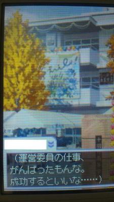 DSC_0409_20111106183814.jpg