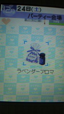 DSC_0430_20111225015356.jpg