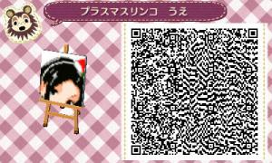 HNI_0069_20121223210422.jpg