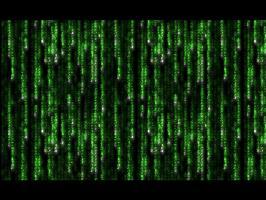matrix_code.jpg