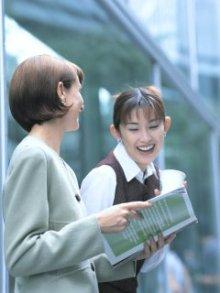 $商売心理学で売上UP!集客と広告と販促にスグ役立つ