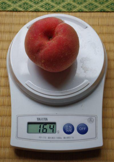 120818-川中島白桃