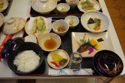 20120825-夕飯