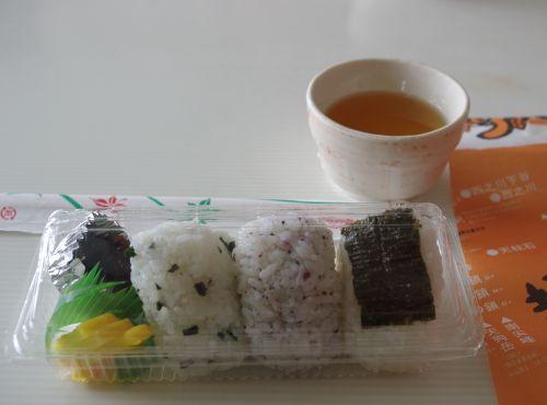 20120826-昼ご飯