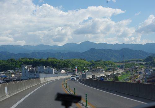 20120825-山1