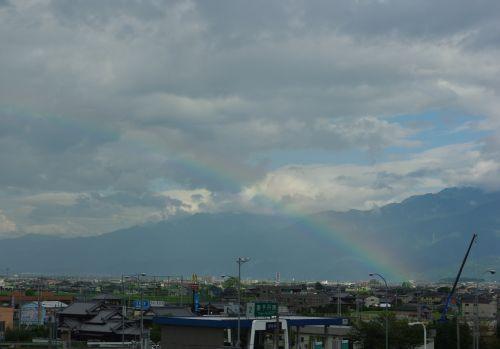 20120825-虹1