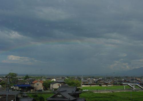 20120825-虹2